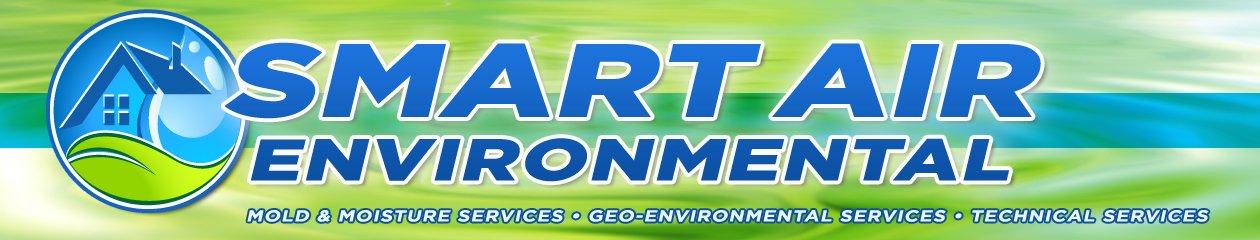 Smart Air Environmental